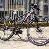 Готови електрически велосипеди