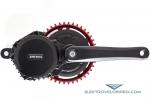 Системи за електрозадвижване на велосипеди, рикши и триколки. Прецизен подбор на компоненти.