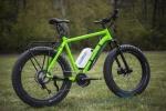 Електрически велосипеди и триколки – готови модели. Индивидуален подбор на компоненти.