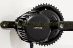 """""""Bafang BBS-HD"""" 48 – 51V 1000W. Топ моделът на """"Bafang"""" за централно задвижване. Пълен комплект."""