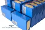 Производство на Li-ion акумулаторни батерии – избираеми параметри според необходимите изисквания